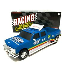 Jeff Gordon No. 24 DuPont 1:24 Scale Dully Die Cast Truck Bank