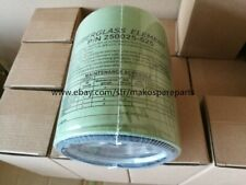 250025-525 Fit Sullair Air Compressor Oil Filter