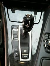 2014 BMW 650I GRAND COUPE AUTOMATIC TRANSMISSION SHIFTER ASSEMBLY, FITS 13-15, 9
