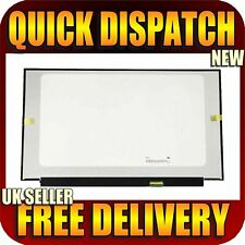 """NEW COMPATIBLE 15.6"""" FHD IPS SCREEN FOR IBM LENOVO THINKBOOK 15-IIL TYPE 20SM"""