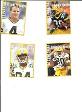2003 GREEN BAY PACKERS POLICE SAFETY SET