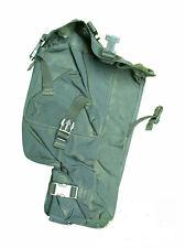 Thales an/prc148 (V) (C) radio Carrying Case MBITR US ARMY OTV armée