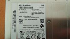 disco duro ssd 512gb