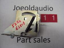 Marantz 5220 Cassette Deck Cassette Door Eject Mechanism Tested Parting Out 5220