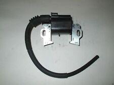 Genuine Honda 30500-Z5T-003 Ignition Coil OEM
