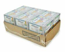 Similac Pro-Advance Hmo Infant Formula 0-12 mo 2 fl oz ready to feed 24 bottles