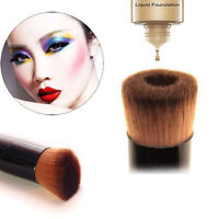 Bare Mineral Perfecting Face Liquid Foundation Brush - Brand new UK 1st Class FA