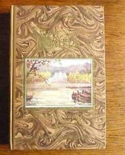 AUTOUR DE PARIS Monographie de monuments de l'Ile-de-France 1937
