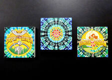 Grateful Dead Sunshine Daydream Veneta Oregon 8/27/1972 Box Set DVD CD Special