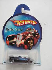 HOT WHEELS HOLIDAY RODS CARBIDE