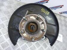 VAUXHALL INSIGNIA RIGHT OFFSIDE FRONT HUB STUB AXLE (08-17) BREAKING