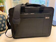 VICTORINOX SWISS ARMY Laptop Brief case bag