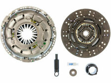 For 1999-2004 Ford F150 Clutch Kit Exedy 66835SN 2000 2001 2002 2003 5.4L V8
