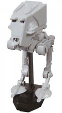 Takara Tomy Star Wars Rogue One AT-ST Scout Walker Diecast Toy F/S From Japan
