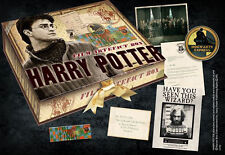 Harry Potter Harry Artifacts Box NOBLE COLLECTIONS