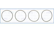 Genuine AJUSA OEM Replacement Cylinder Liner Gasket Seal Set [60002300]