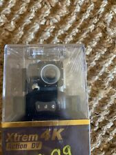 Sports Camera 4K Wifi Action Camera 16MP 170D Sport DV Go Waterproof Pro Extreme