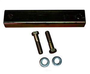 Drive Shaft Shim Kit-Carrier Bearing Lowering Kit Skyjacker CBL3401