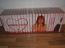 Verliebt in Berlin * Box 1-23 + Lisas Rückkehr