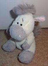My Blue Nose Friends - Bobbin the Horse no.22