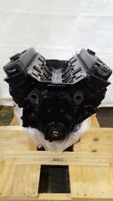 F57283R GM 4 bolt main Vortec 350 engine-Reman - REMAN