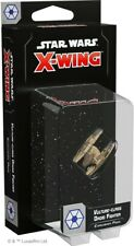 Fantasy Flight Games Star Wars X-Wing 2.0 Separatist Vulture-Class Droid Fighter