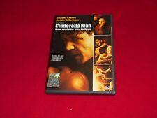 Cinderella Man Regia di Ron Howard