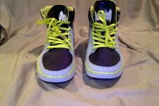 Puma Basketball Shoes Size 11