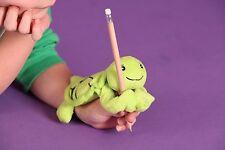 Stuffed Animals that helps children with handwriting