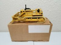 Caterpillar Cat D8K Dozer - Arpra Supermini 1:50 Scale Diecast Model New!