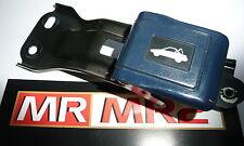 Toyota MR2 MK2 Azul Motor Tapa Palanca De Liberación Abridor de ajuste-el señor MR2 Piezas Usadas