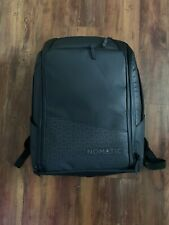Nomatic Travel Pack 20-30L Fast Free Shiping