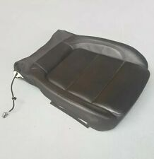 Volkswagen VW Tiguan R 5N Front Seat Base Right Side RH OEM JES