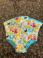 Fisher Price Jumperoo Animal Activity Seat Cover Replacement Part