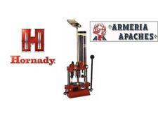HORNADY 366 Pressa Auto Progressive Reloader Cal.12