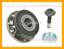 Audi A4 2002 2005 2006 2007 2008 2009 Fag Wheel Hub with Bearing 8E0598611C
