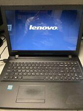 Lenovo Ideapad 300-15ISK, Intel Core i7 6500U, 8GB DDR3L RAM, 1TB HDD, W10