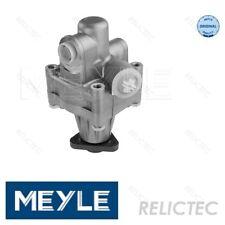 Hydraulic Power Steering Pump BMW:E30,E28,E24,3,5,6 32411133969 32411126845