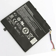 Acer Genuine Battery AP14A8M  for Aspire Switch 10 SW5-011 SW5-012 AP14A4M