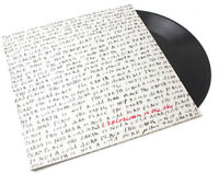 Explosions In The Sky - Earth Is Not A Cold Dead Place 65 (Vinyl Used Very Good)