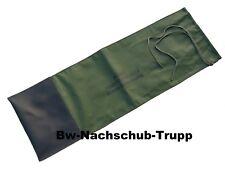 Transporttasche Transportsack Beutel Sack Tasche für Zeltstangen Tarnstangen BW