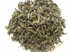 Thé vert du Vietnam Yen Baï biologique les 100 gr