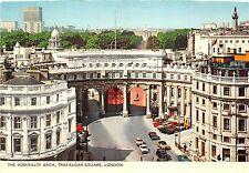 BT18486 the admirality arch trafalgar square london   uk