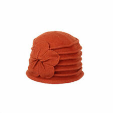 Wool Hats for Girls