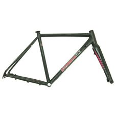Kinesis CX Race frameset 52cm for cycling NEW