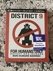 District+9+-+4K+SteelBook+%28New+Sealed+SOLD+OUT%21+Horror+Sci-Fi+UFO+OOP+HTF%29