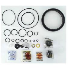 Air Master Cylinder Repair Kit for Nissan Diesel UD Truck 47250-Z9426  9323-3513