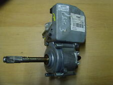 RENAULT CLIO MK3 ELECTRIC STEERING PUMP WITH ECU  (2007-2011)  8200751238