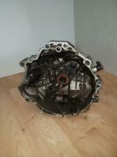 Boite de vitesses AUDI A4 (B6)  Diesel 2.5 V6 TDI - 155 /R:19326860