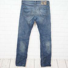 Tommy Hilfiger Herren Jeans Gr. W31 - L34 Hudson
